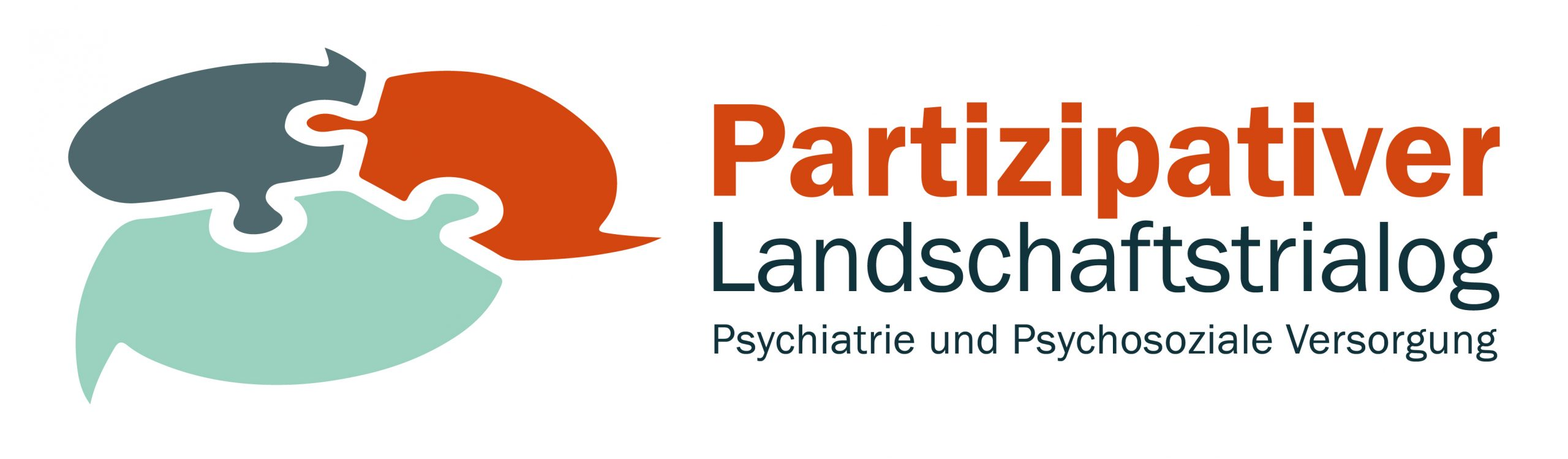Partizipativer Landschaftstrialog