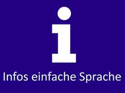 https://landschaftstrialog.de/wp-content/uploads/2020/05/grafik.png